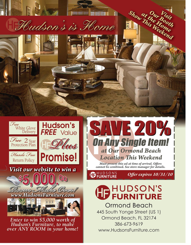 Hudsonu0027s Furniture   WordPress.com