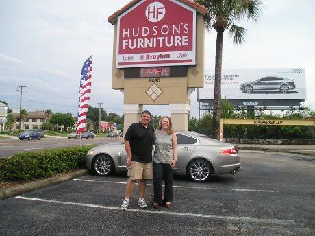Hudsonsfurniture 39 S Blog The Southeast 39 S Premier Source For Fine Furniture
